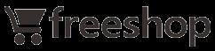 FREESHOP - nemokamos elektroninės parduotuvės